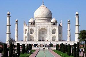 india-022